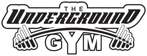 The Underground Gym